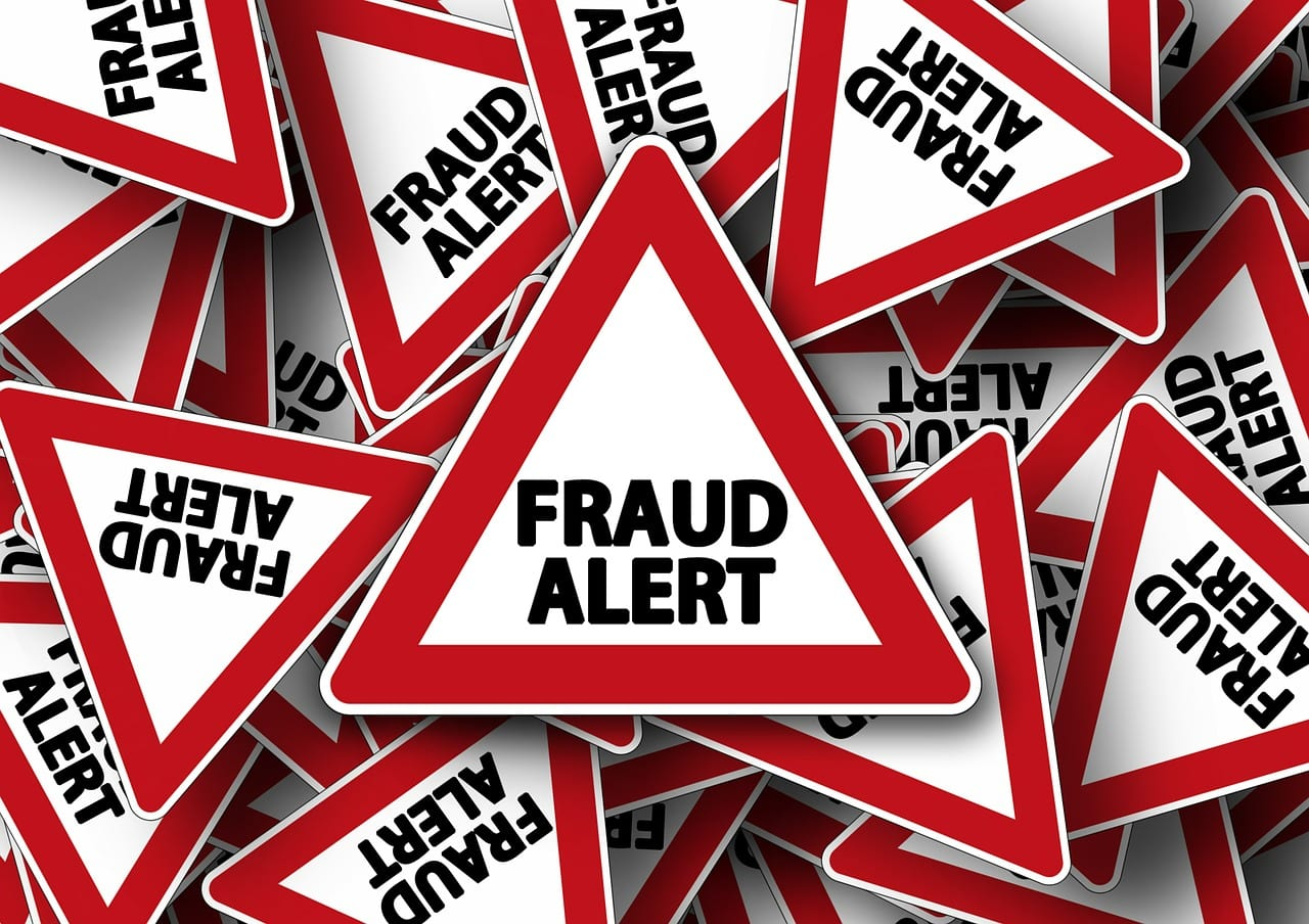 Spot Mortgage Scam & Fraud | Graves Development Resources | Omaha