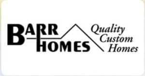 Barr Homes