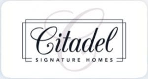 Citadel Signature Homes