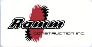 Ramm Construction