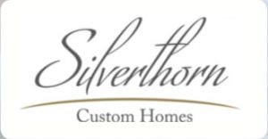 Silverthorn Custom Homes