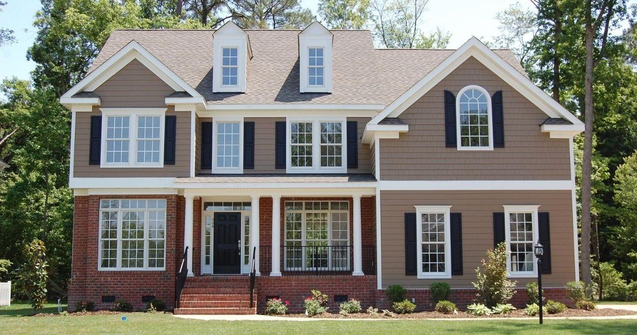 New Construction Home Maintenance